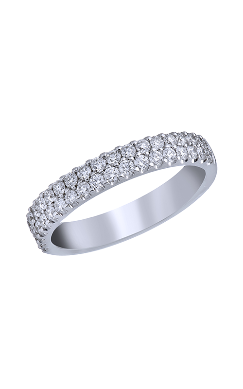Koehn & Koehn Signature Wedding band R0873 product image