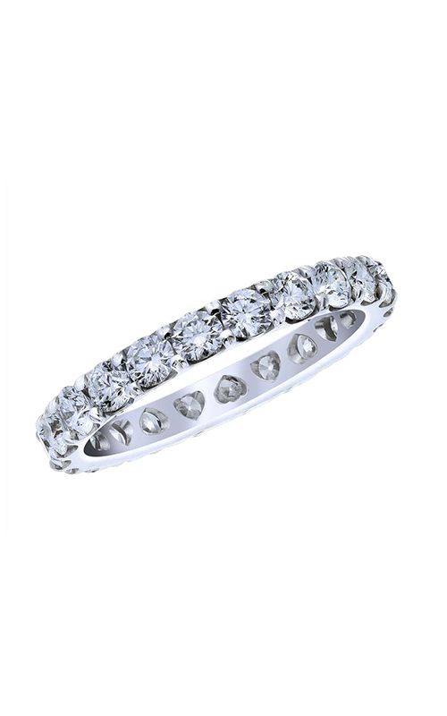 Koehn & Koehn Signature Wedding band R01062 product image