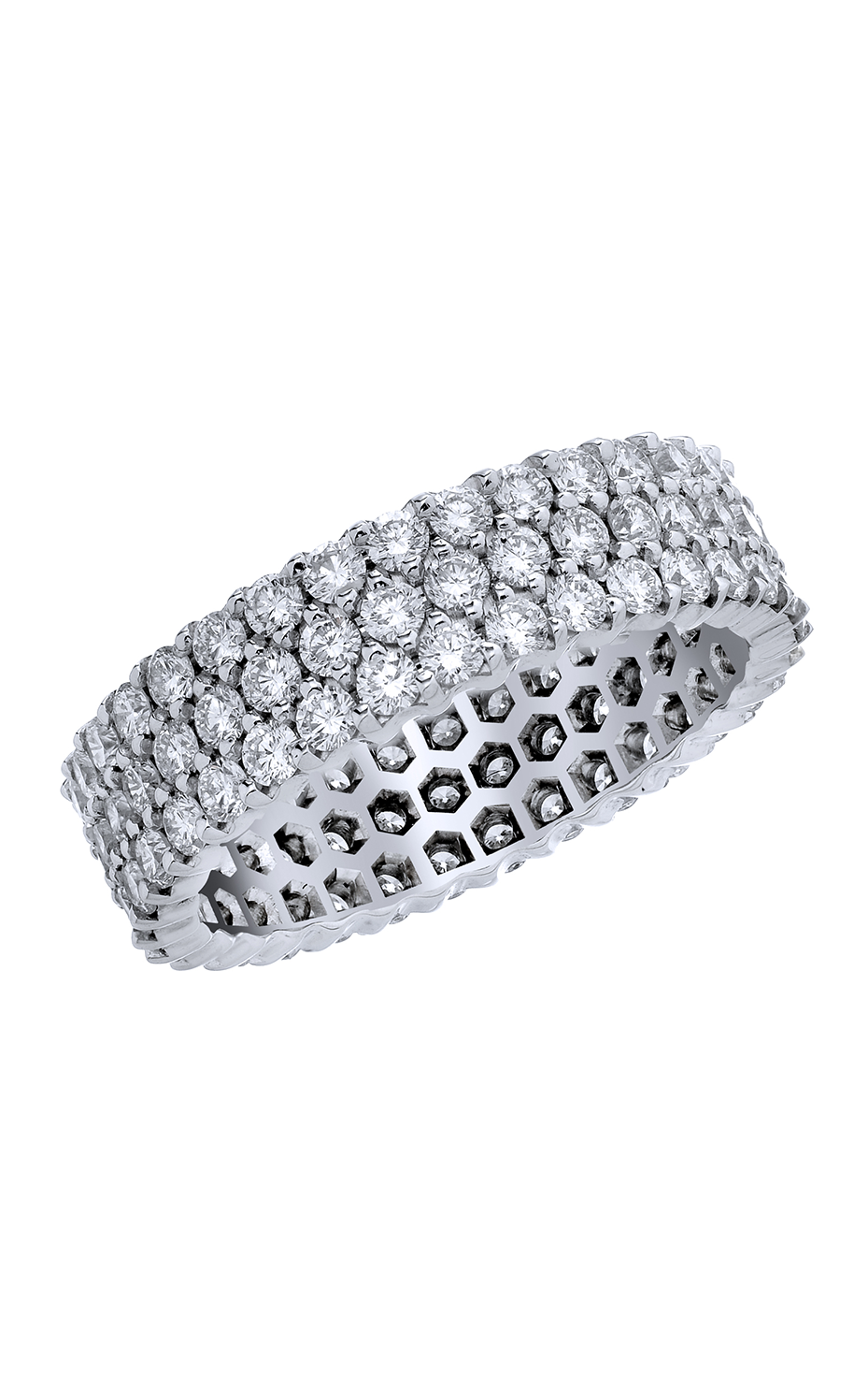 Vibhor Wedding Bands R0361 product image