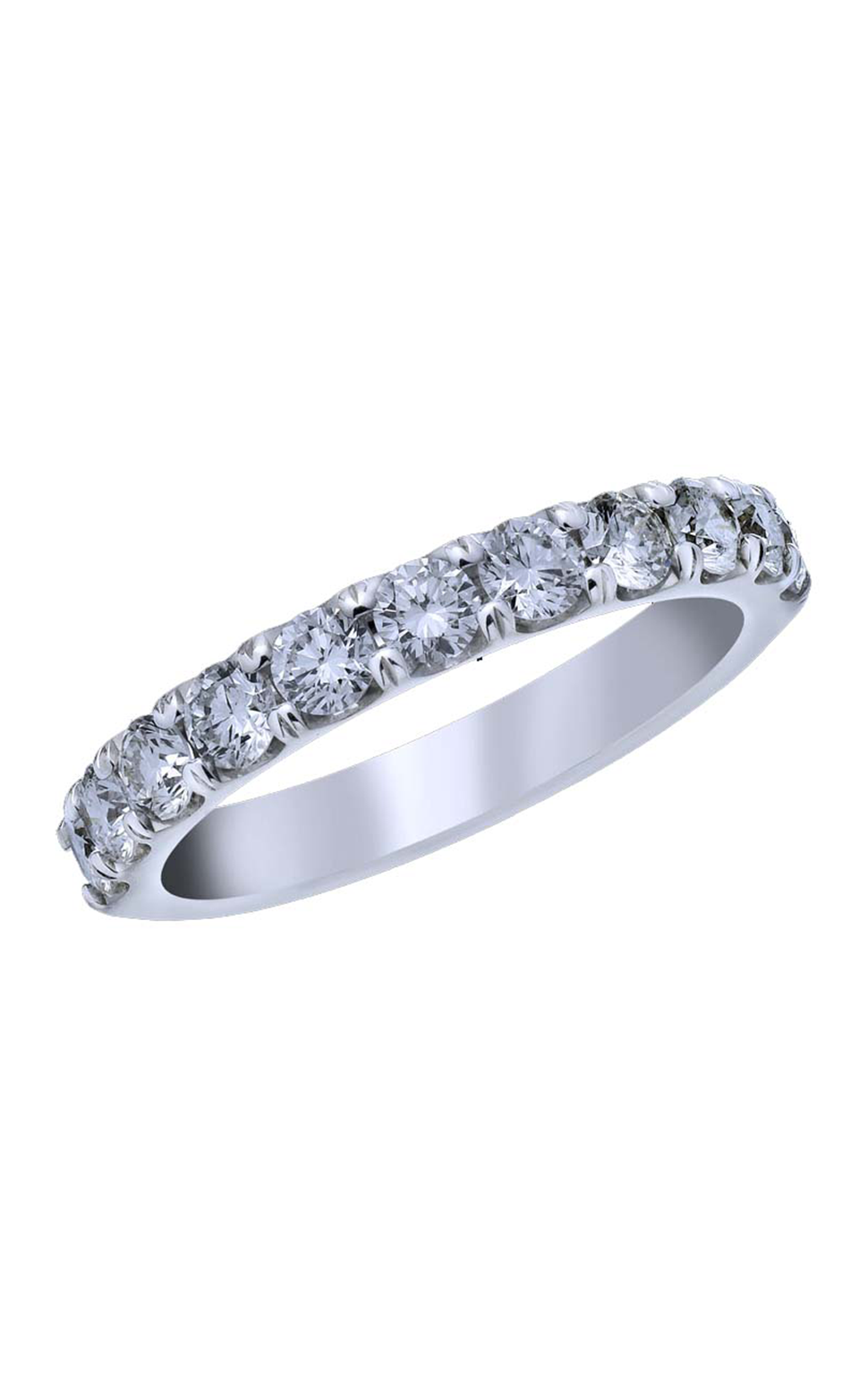 Koehn & Koehn Signature Wedding band R01034 product image