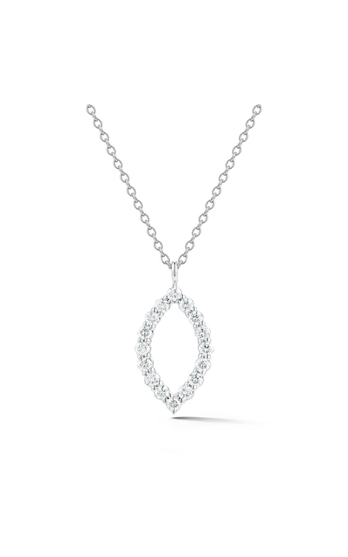 Koehn & Koehn Signature Necklace P0349 product image