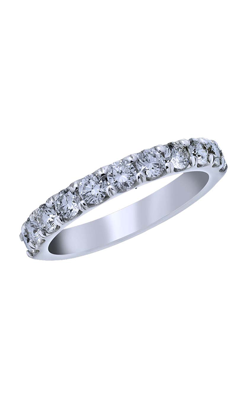 Koehn & Koehn Signature Wedding band R01030 product image