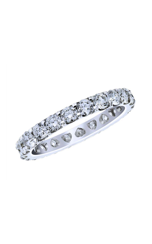 Koehn & Koehn Signature Wedding band R01065 product image