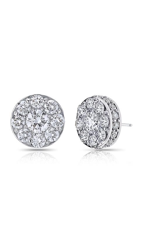 Koehn & Koehn Signature Earrings E0075 product image