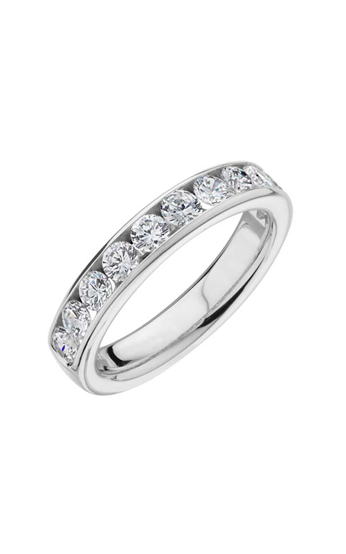 Koehn & Koehn Signature Wedding band R01049 product image