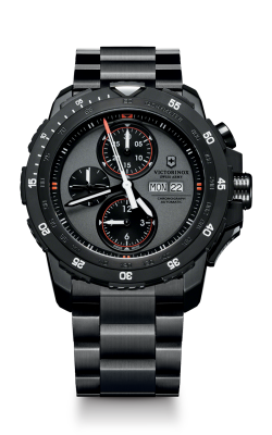 Victorinox Swiss Army Alpnach Watch 241573 product image