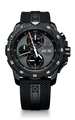 Victorinox Swiss Army Alpnach Watch 241528 product image