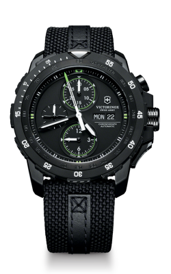 Victorinox Swiss Army Alpnach Watch 241527 product image