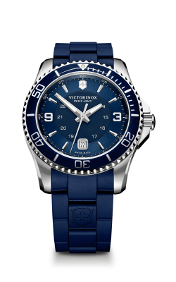 Victorinox Swiss Army Maverick Watch 241603 product image