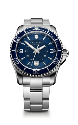Victorinox Swiss Army Maverick Watch 241602 product image