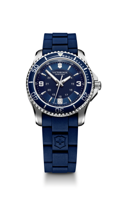 Victorinox Swiss Army Maverick Watch 241610 product image