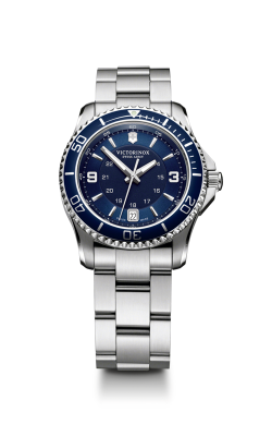 Victorinox Swiss Army Maverick Watch 241609 product image