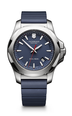 Victorinox Swiss Army I.N.O.X Watch 241688.1 product image