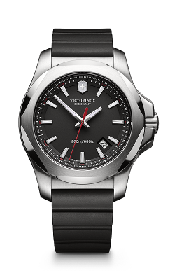 Victorinox Swiss Army I.N.O.X Watch 241682.1 product image