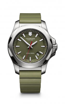 Victorinox Swiss Army I.N.O.X Watch 241683.1 product image
