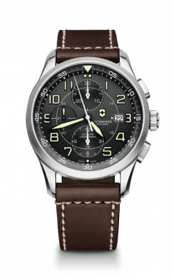 Victorinox Swiss Army AirBoss Watch 241597 product image