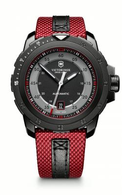 Victorinox Swiss Army Alpnach Watch 241686 product image