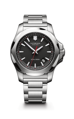 Victorinox Swiss Army I.N.O.X Watch 241723.1 product image