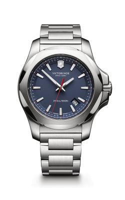 Victorinox Swiss Army I.N.O.X Watch 241724.1 product image