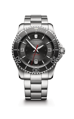 Victorinox Swiss Army Maverick Watch 241705 product image