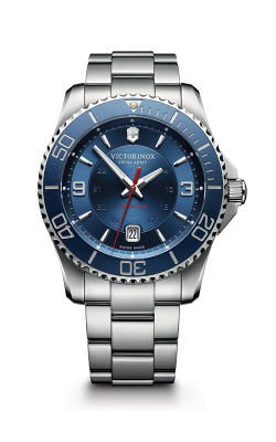 Victorinox Swiss Army Maverick Watch 241706 product image