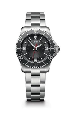 Victorinox Swiss Army Maverick Watch 241708 product image