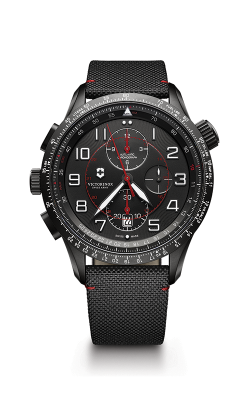 Victorinox Swiss Army Airboss Watch 241716 product image