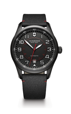Victorinox Swiss Army Airboss Watch 241720 product image