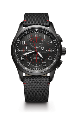 Victorinox Swiss Army Airboss Watch 241721 product image