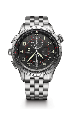 Victorinox Swiss Army Airboss Watch 241722 product image