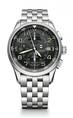 Victorinox Swiss Army AirBoss Watch 241620 product image