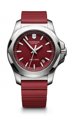 Victorinox Swiss Army I.N.O.X Watch 241719.1 product image