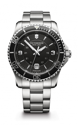 Victorinox Swiss Army Maverick Watch 241697 product image