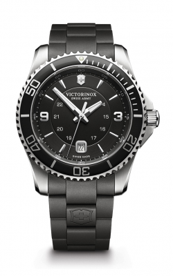 Victorinox Swiss Army Maverick Watch 241698 product image
