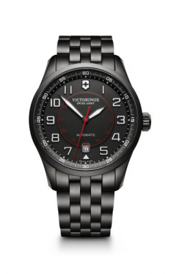 Victorinox Swiss Army Airboss Watch 241740 product image