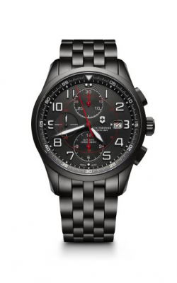 Victorinox Swiss Army AirBoss Watch 241741 product image