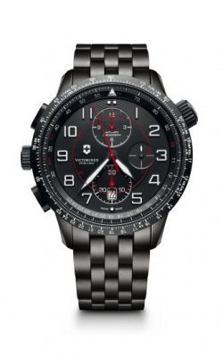 Victorinox Swiss Army AirBoss Watch 241742 product image