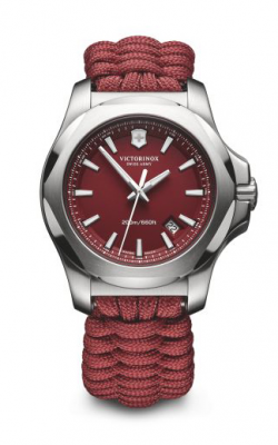 Victorinox Swiss Army I.N.O.X Watch 241744 product image