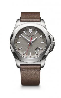 Victorinox Swiss Army I.N.O.X Watch 241738 product image