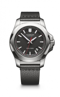 Victorinox Swiss Army I.N.O.X Watch 241737 product image