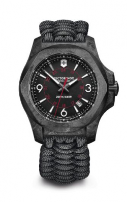 Victorinox Swiss Army I.N.O.X Carbon Watch 241776 product image