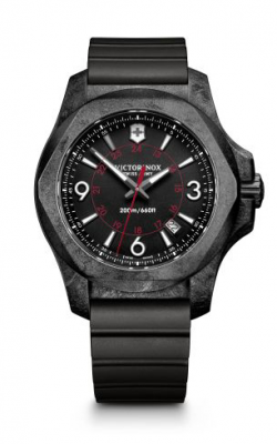 Victorinox Swiss Army I.N.O.X Carbon Watch 241777 product image