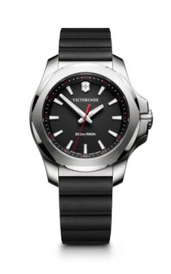 Victorinox Swiss Army I.N.O.X. V Watch 241768 product image