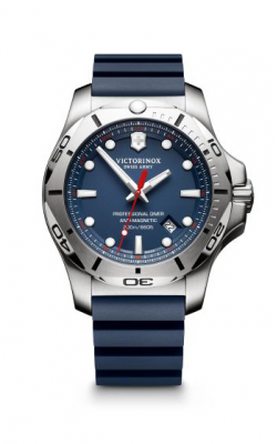 Victorinox Swiss Army I.N.O.X Professional Diver Watch 241734 product image