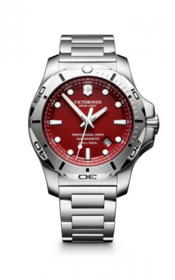 Victorinox Swiss Army I.N.O.X Professional Diver Watch 241783 product image