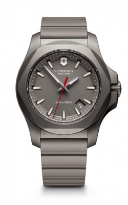 Victorinox Swiss Army I.N.O.X Titanium Watch 241757 product image