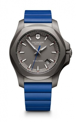 Victorinox Swiss Army I.N.O.X Titanium Watch 241759 product image
