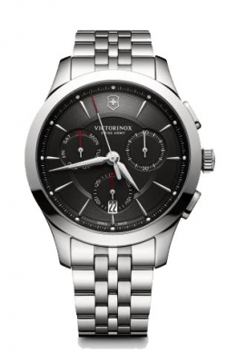 Victorinox Swiss Army Alliance Watch 241745 product image