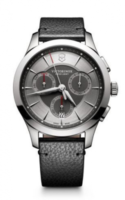 Victorinox Swiss Army Alliance Watch 241748 product image