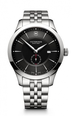 Victorinox Swiss Army Alliance Watch 241762 product image